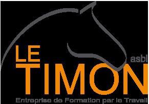 Le Timon